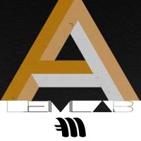 LEIMLAB - Alter Ego (madewithisometric)