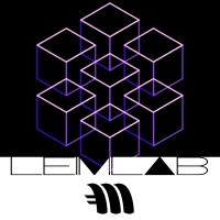 LEIMLAB - Hallo Welt (madewithisometric)
