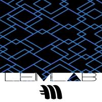 LEIMLAB - Nostromo (madewithisometric)