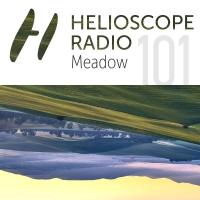 Meadow (citizenfresh)