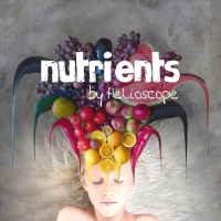 Nutrients - 21 (dehappy5_mama)