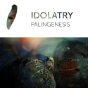 Palingenesis (piscisvolantis)