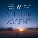 Stellar Ascent (joniniemela)