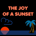 The Joy of a Sunset (imgur-com_user_giovannimanalotorodriguez)