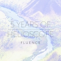 5 Years of Helioscope - Fluence (peternijenhuis)