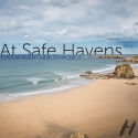 At Safe Havens (unikatdesign)