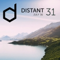 Distant 31 (plagved)[tumblr]