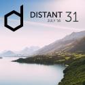Distant 31 (plagved)[tumblr]