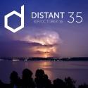 distant-september-october-16-thechosenpesssimist
