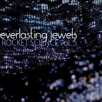 Everlasting Jewels (willtc)