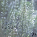 Fine Grain (dashakern)