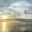 Jade Bay Volume 4 (dashakern)