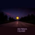 Nocturnal Paradise (werol)
