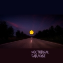 Nocturnal Paradise (werol)