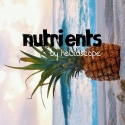 Nutrients - 22 (laurapetrillo24)[pinterest]