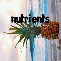 Nutrients - 22 (laurapetrillo24)[pinterest]