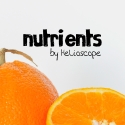 Nutrients 24 (vialbost)