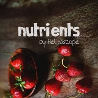 Nutrients - August '16 (ilmari_nen)