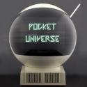 Pocket Universe (jaykirsch)[reddit]