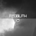 Regolith (laanscapes)