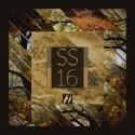 Silvan Soul 16 (heikogerlicher)