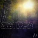 Stay Today (piscisvolantis)