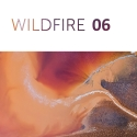 Wildfire 06 (furiousxr)