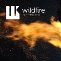 wildfire-07-unbekannt270flickr