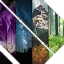 3-jahre-planetarium-autumncameratumblrjakubik81unsplashsprroinstagramindojo