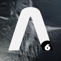astronics-volume-6-bibire