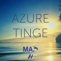 azure-tinge-ingirll-tumblr