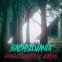 bachsilvania-bipplebehance