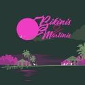 bikinis-martinis-hotlinebocaratontumblr