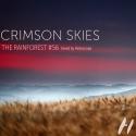 Crimson Skies (werol)