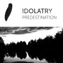 iv30-predestination-justemoinuebwtumblr