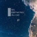 les-elementes-du-ciel-of1-dennybittetumblr