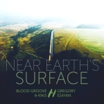 Near Earth's Surface (dpcphotography)[tumblr]