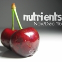 nutrients-november-december-16-simo_ubuntuflickr