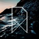 subaqua-vitae-sharynhodgesinstagram