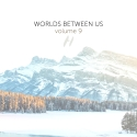 worlds-between-us-volume-9-nicholasdyeeflickr