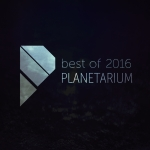 best-of-planetarium-2016-mercurycode