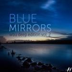 blue-mirrors-t_3_t