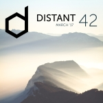 d42-alexandre-godreau
