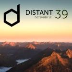 distant-december-16-d39-karsten-wurth-inf1783unsplash