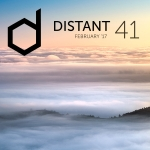 distant-february-17-olivieraccart