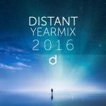 distant-yearmix-2016-mikkolagerstedtinstagram
