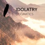 dogmatics-cristina-gottardiinstagram