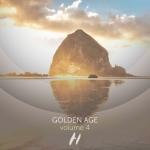 golden-age-volume-4-jeremylfishertumblr