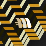 mimas-madewithisometriccom