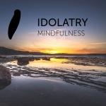 mindfulness-solarfractaltumblr